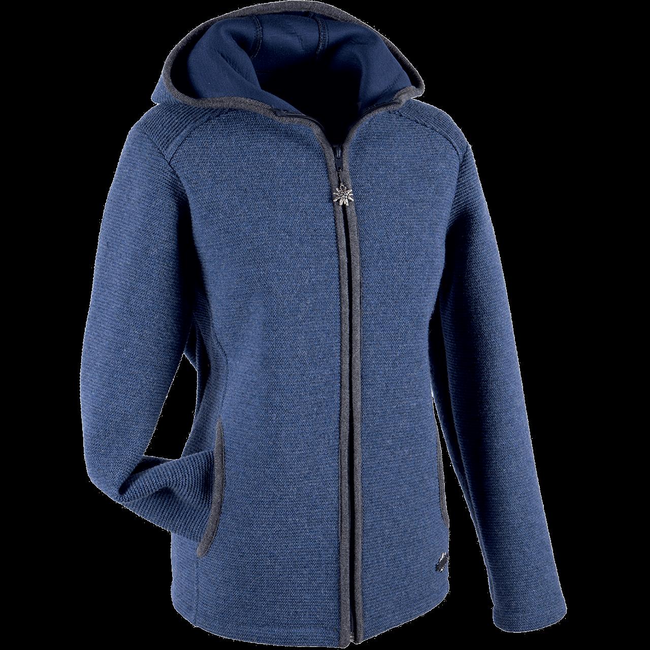 giacca-donna-275401-alp1964