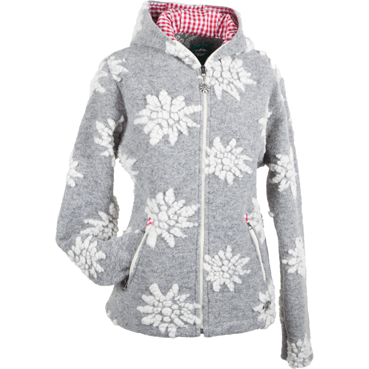 giacca-donna-295901-alp1964