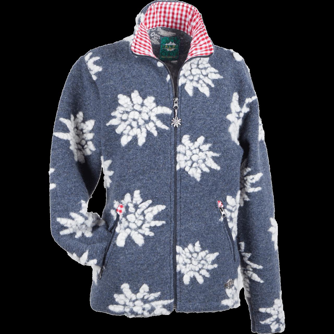 giacca-donna-296201-alp1964