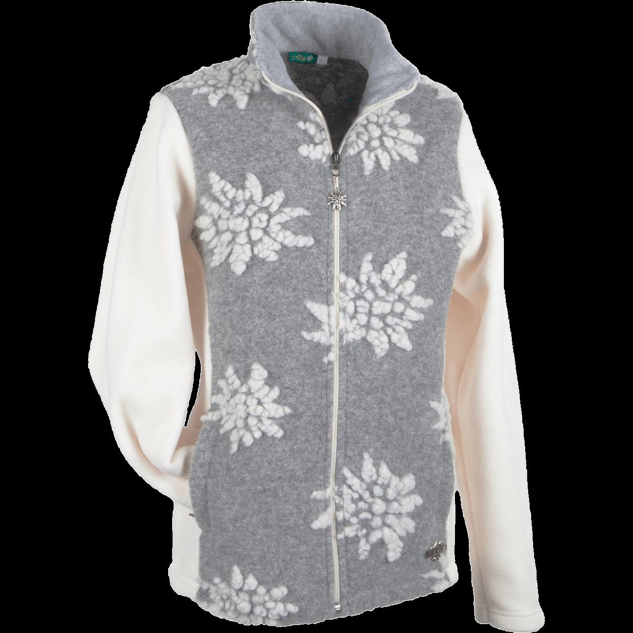 giacca-donna-296501-alp1964