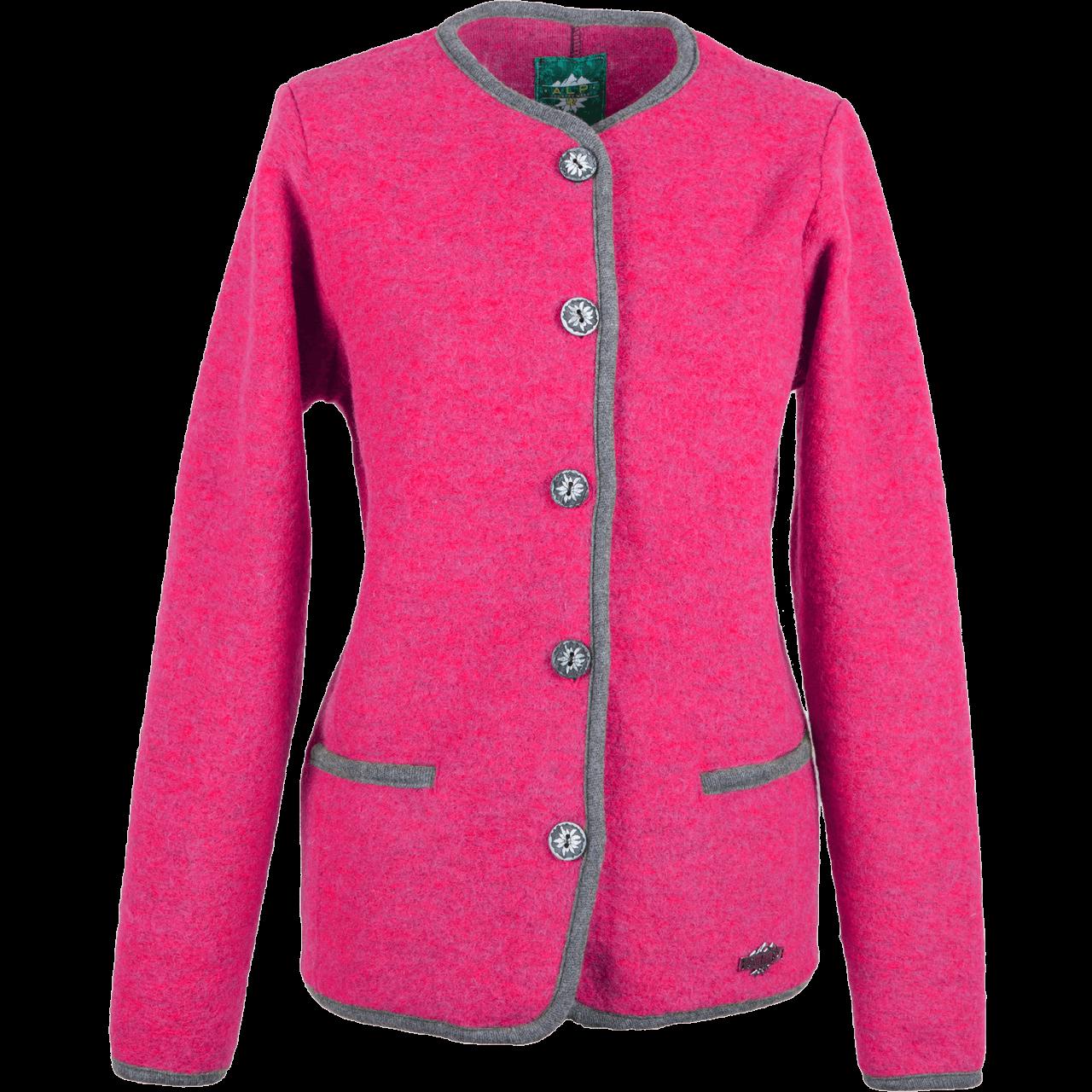 giacca-donna-301501-alp1964