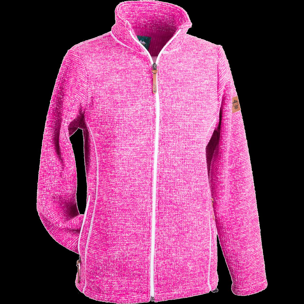 giacca-donna-320401-alp1964