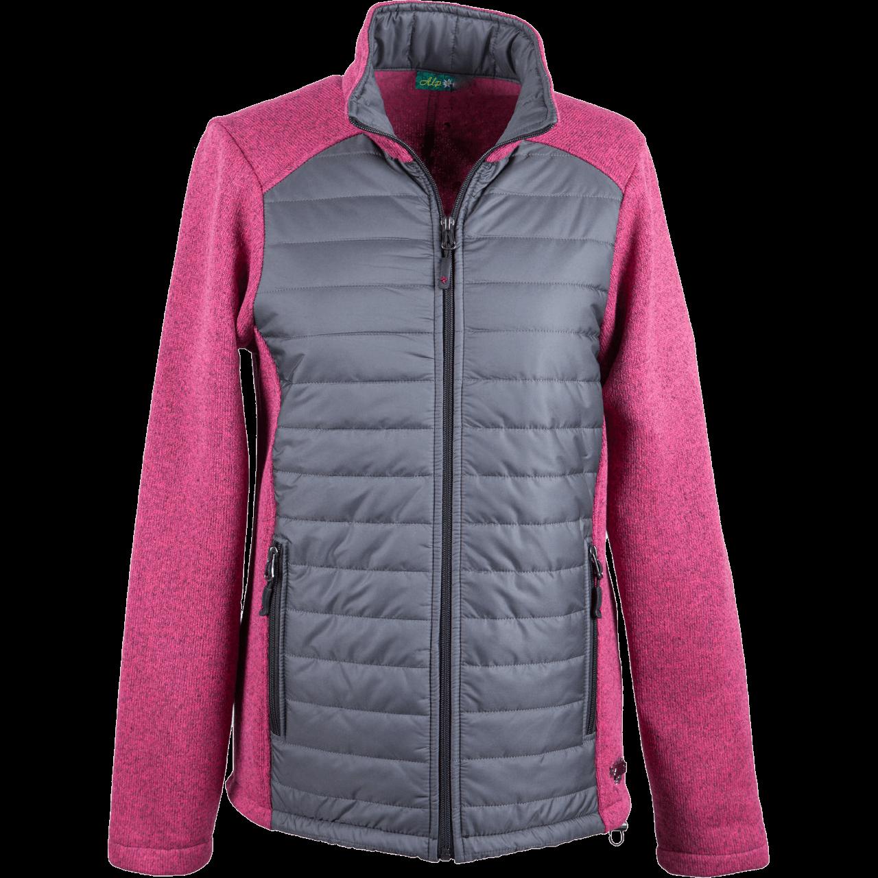 giacca-donna-324601-alp1964
