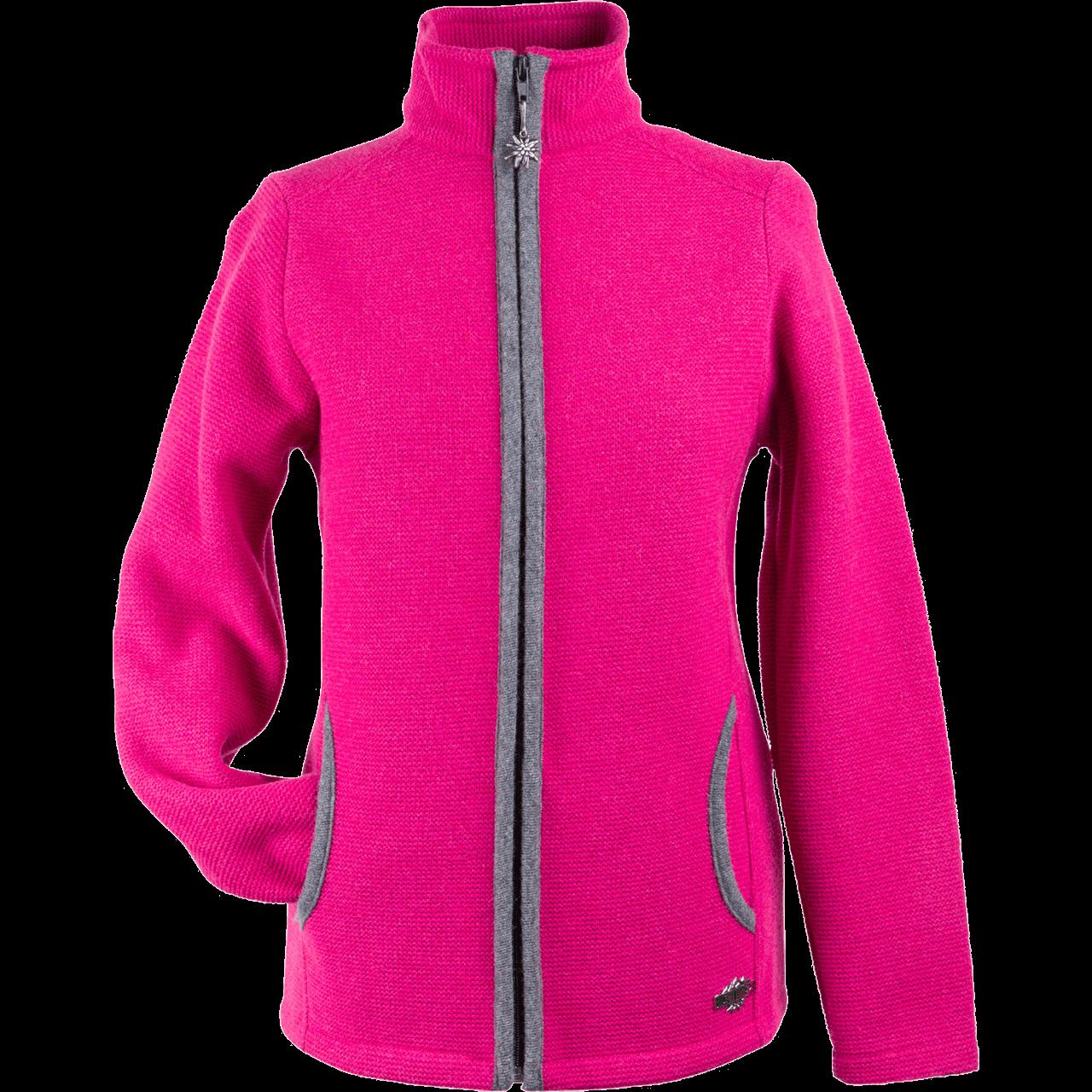 giacca-donna-326301-alp1964