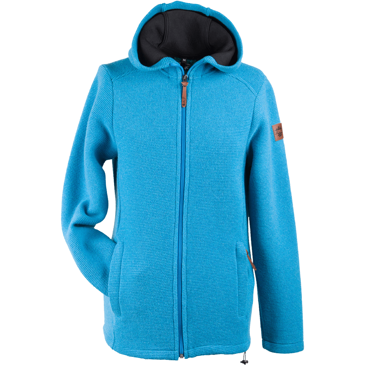 giacca-donna-328301-alp1964
