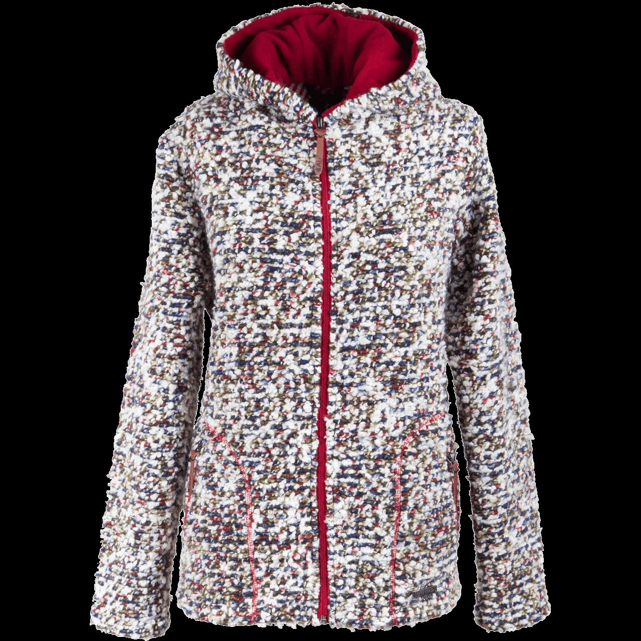 giacca-donna-335101-alp1964