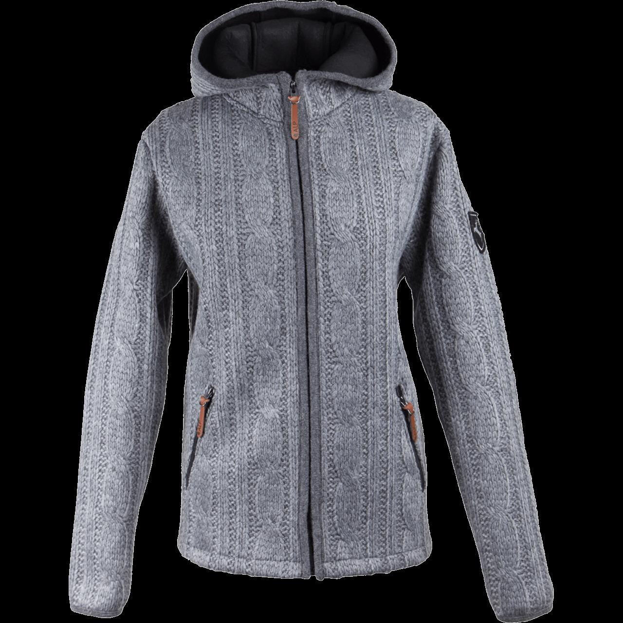giacca-donna-337401-alp1964