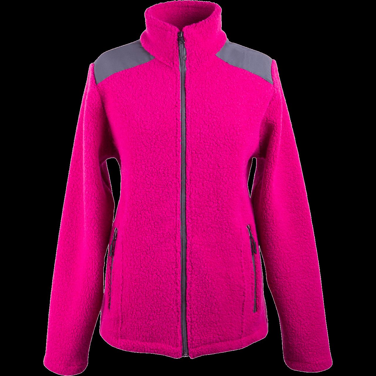 giacca-donna-337601-alp1964
