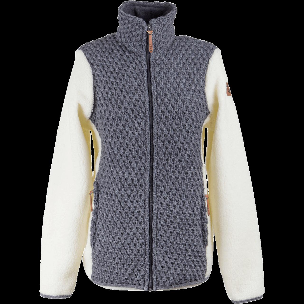 giacca-donna-337701-alp1964