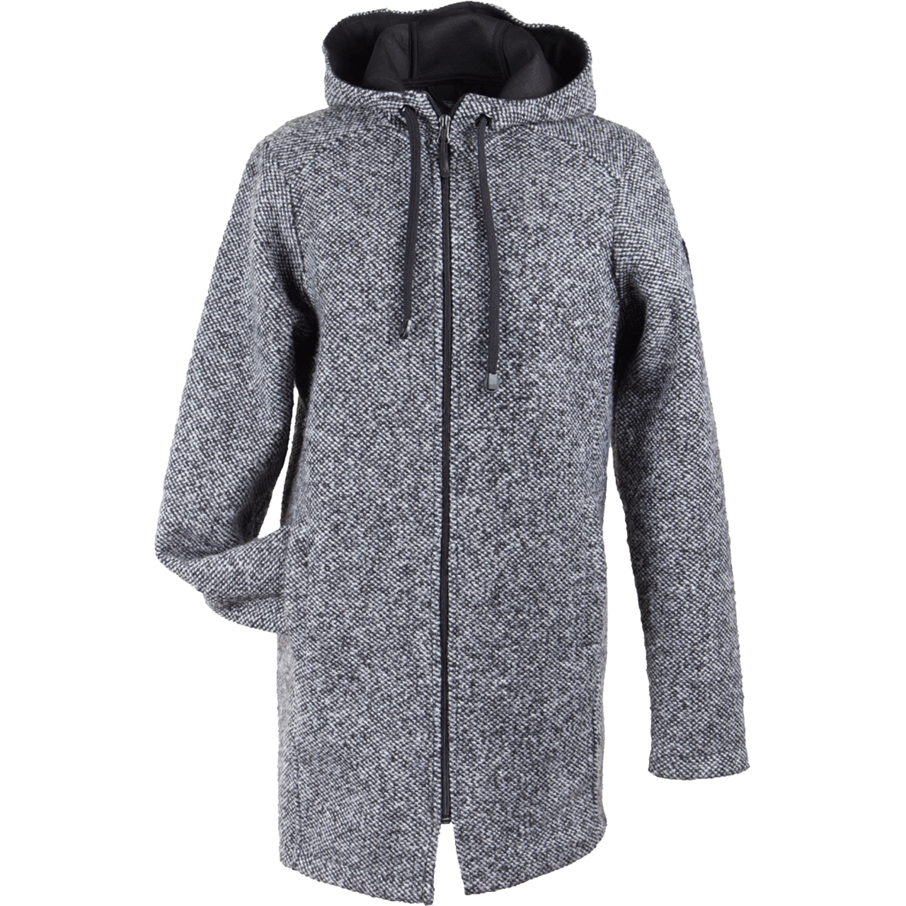giacca-donna-337801-alp1964