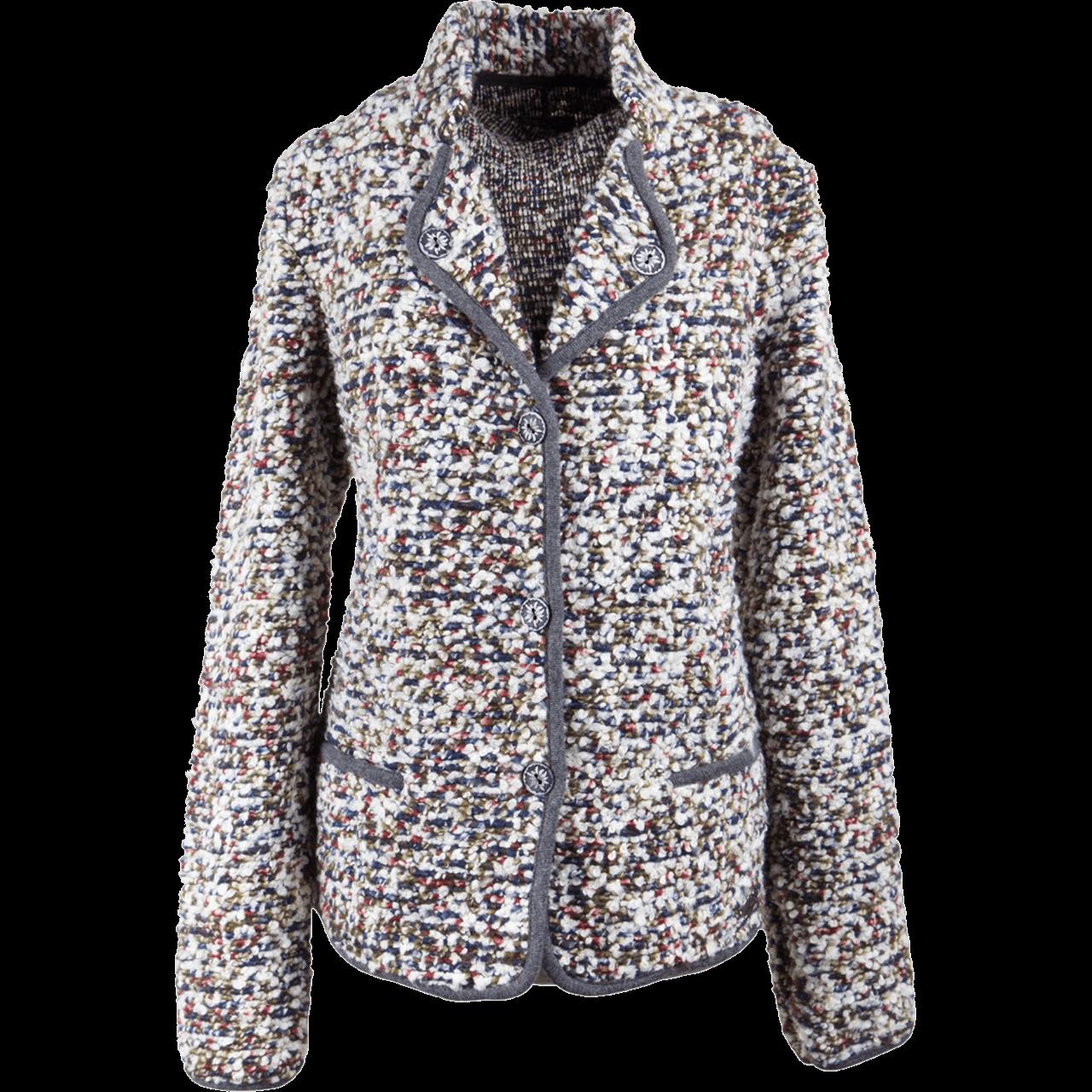 giacca-donna-339701-alp1964