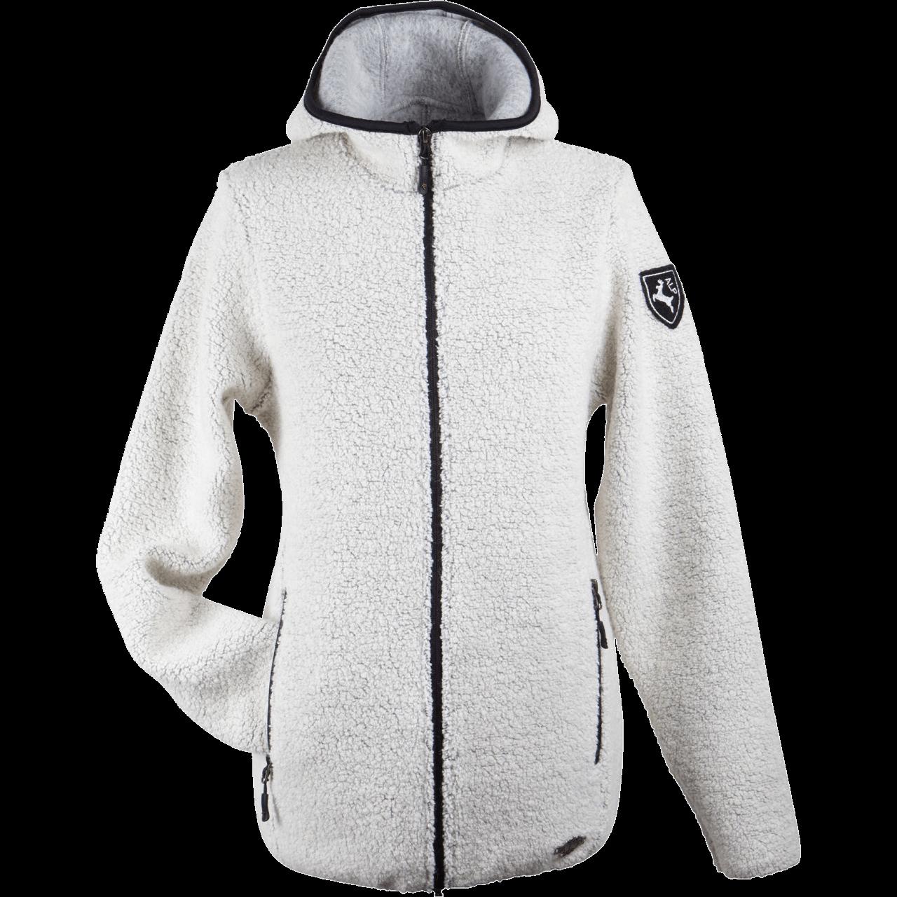 giacca-donna-339801-alp1964