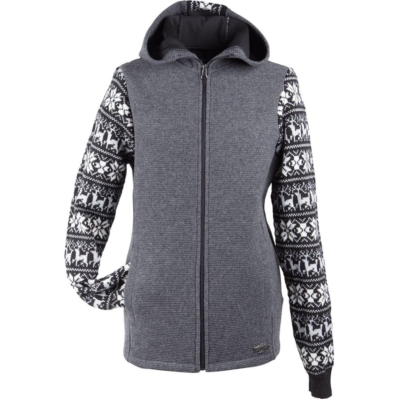 giacca-donna-340001-alp1964
