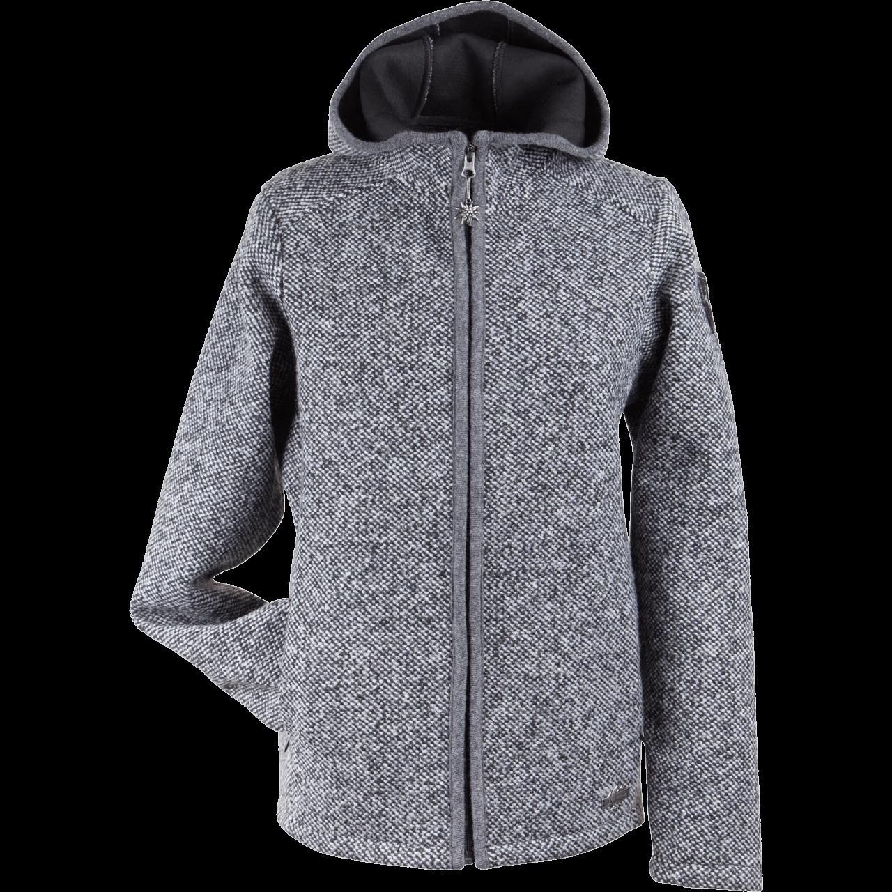 giacca-donna-340301-alp1964