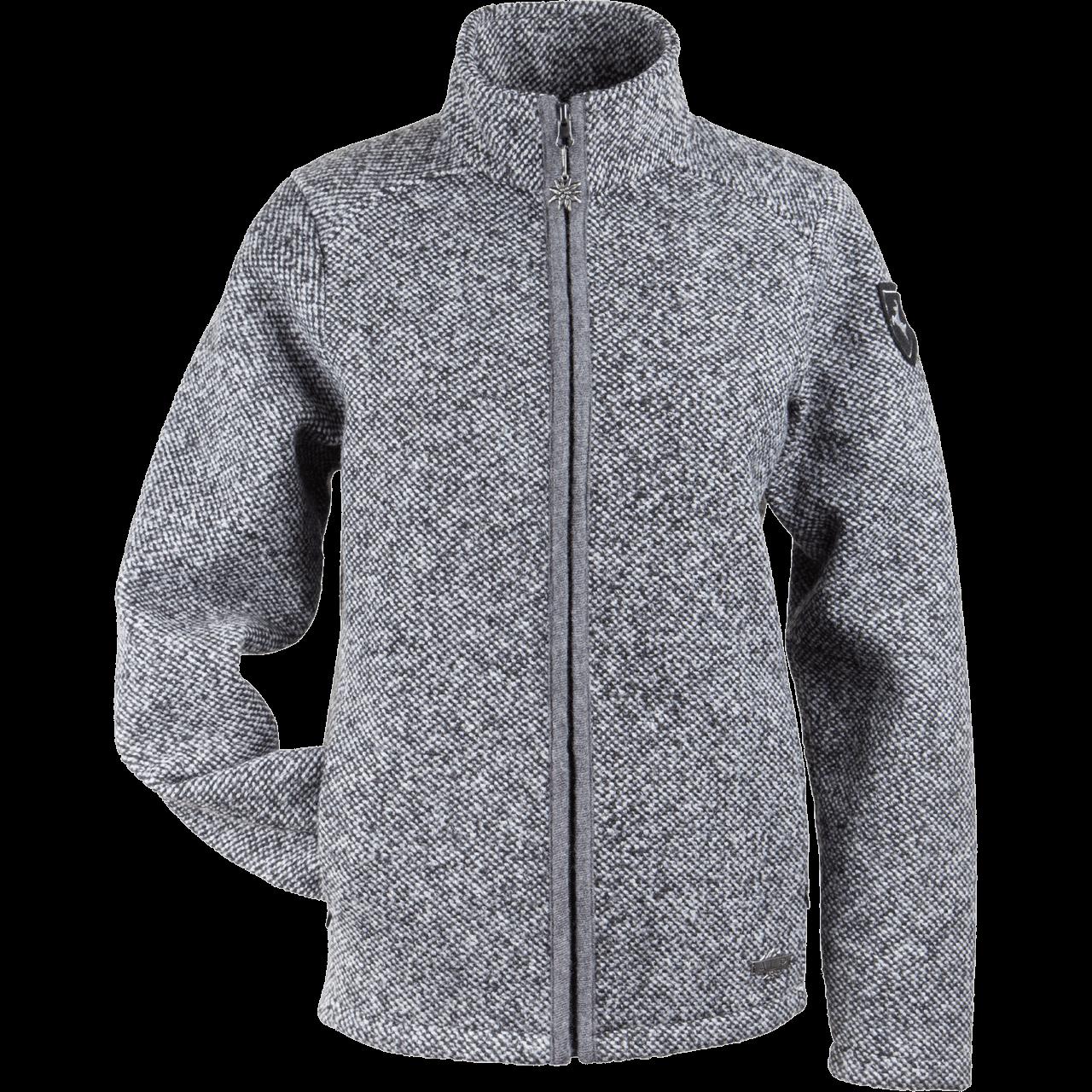 giacca-donna-340401-alp1964
