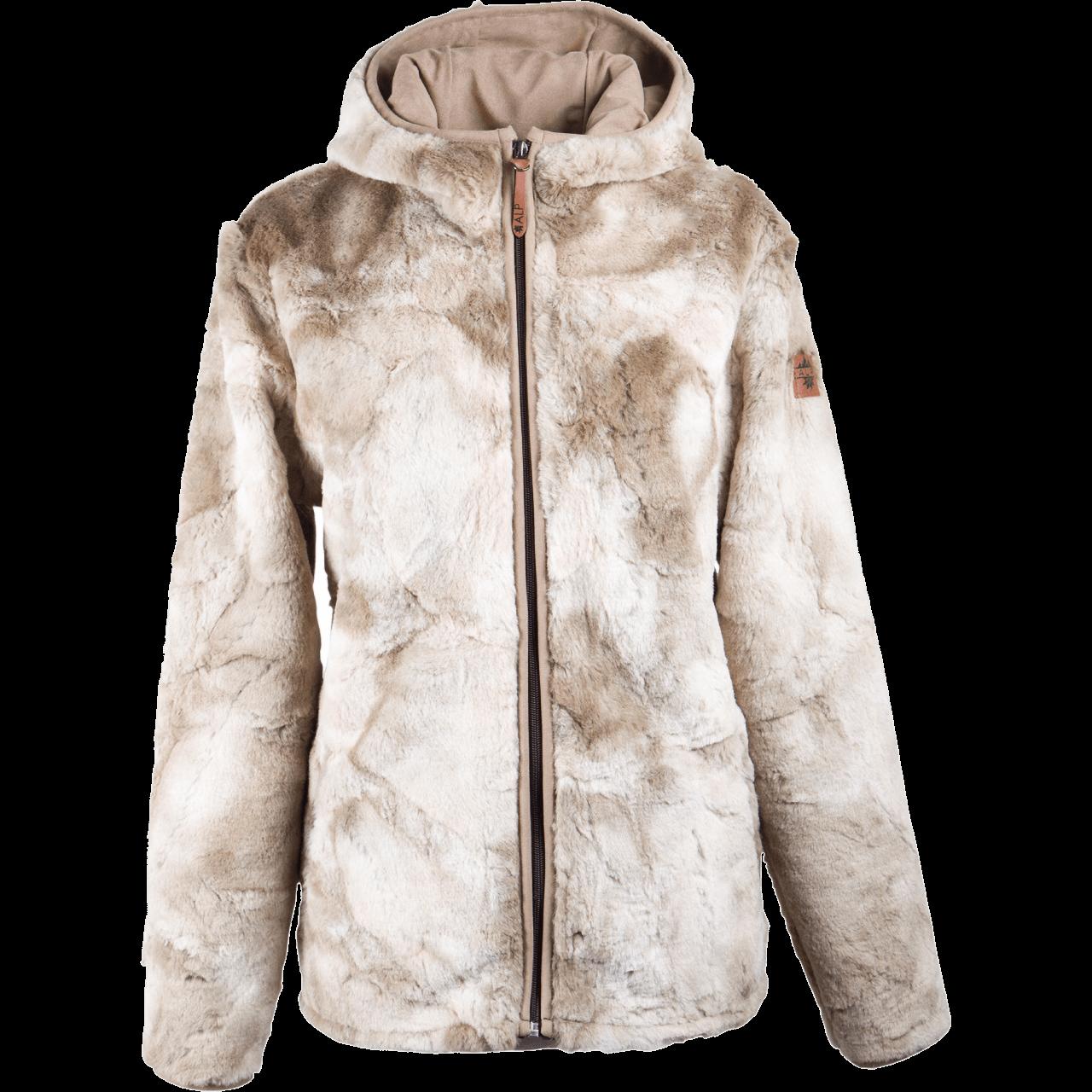 giacca-donna-340601-alp1964