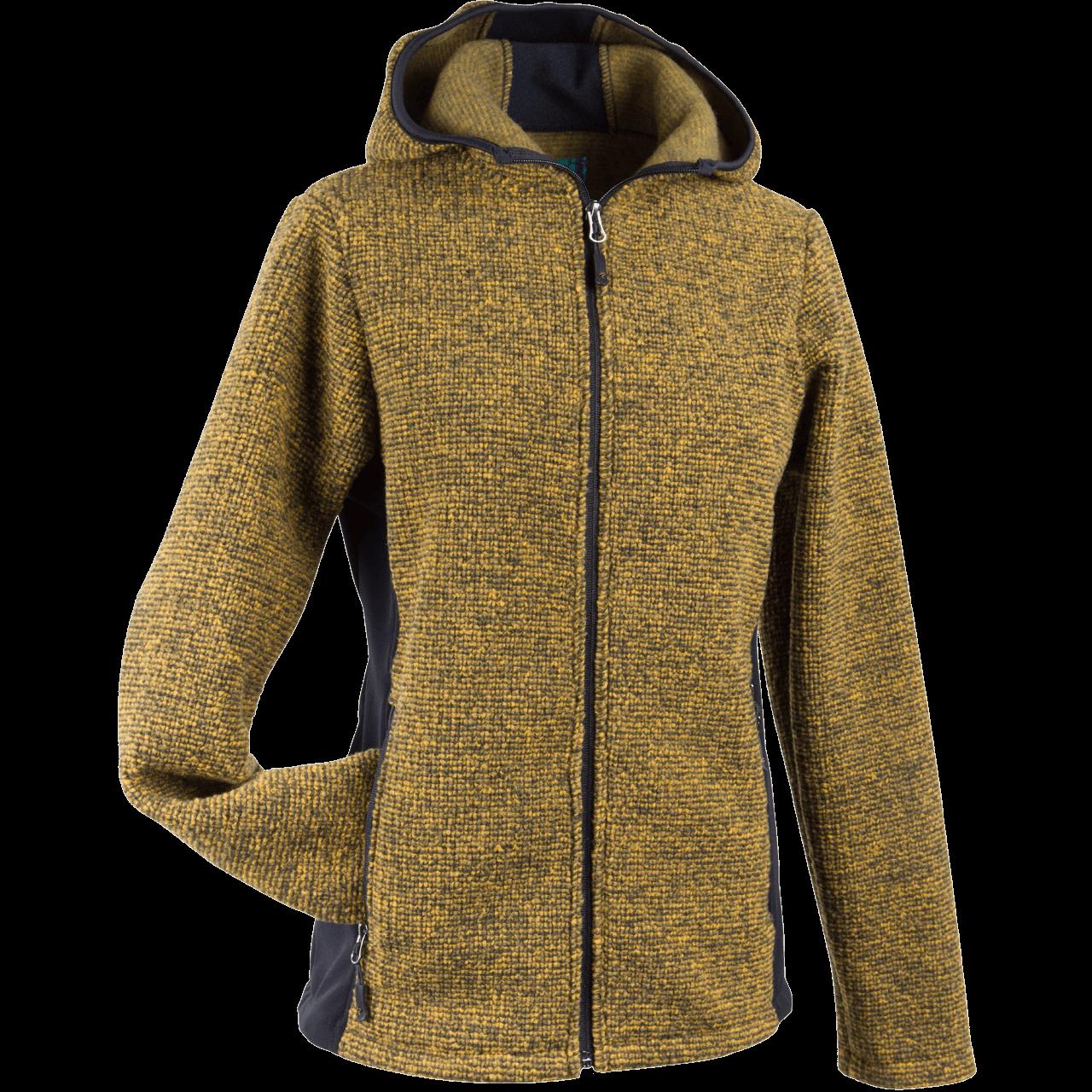 giacca-donna-341101-alp1964