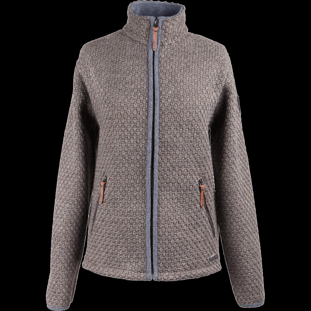 giacca-donna-342101-alp1964