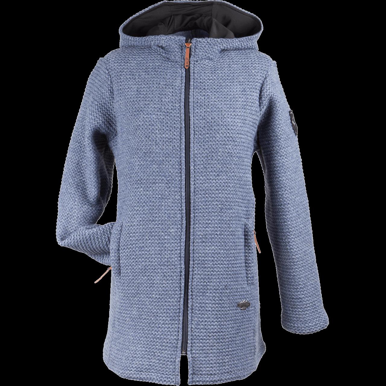 giacca-donna-342201-alp1964