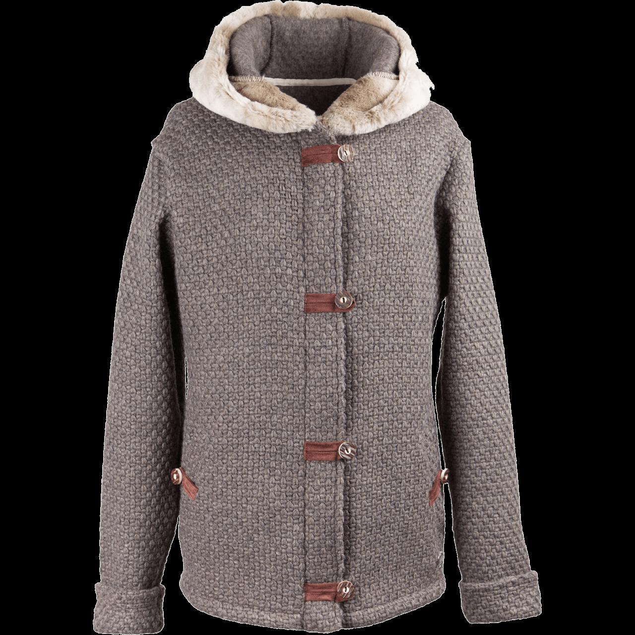 giacca-donna-343301-alp1964