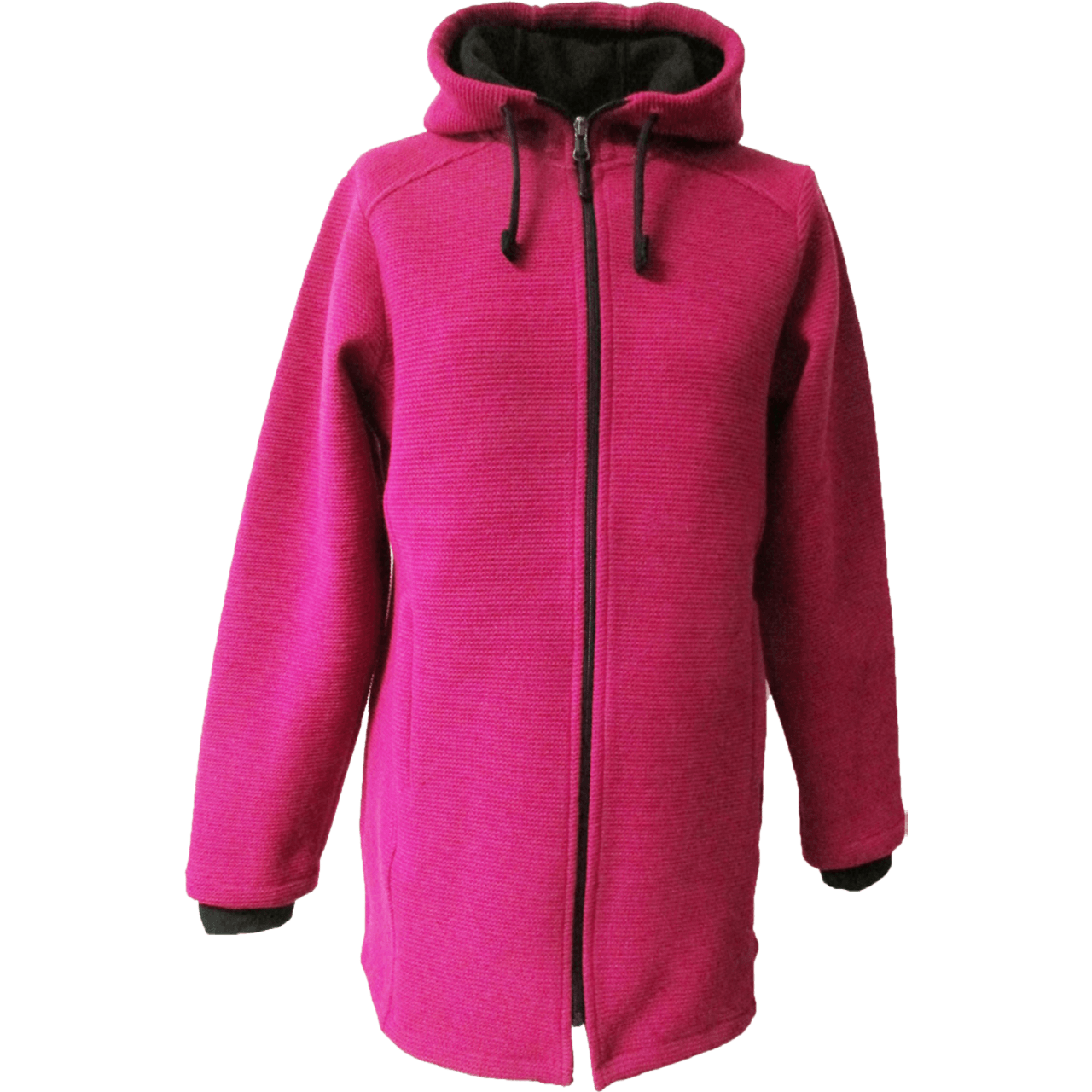 giacca-donna-343801-alp1964