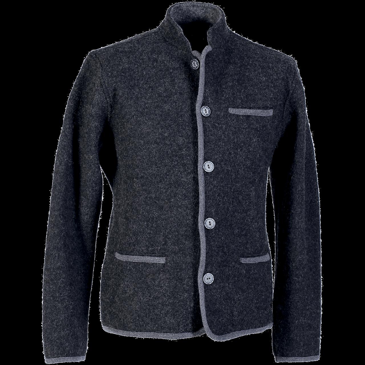 giacca-uomo-234601-alp1964
