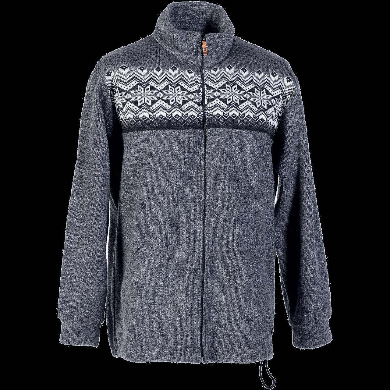 giacca-uomo-240201-alp1964