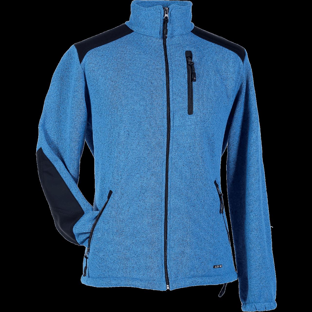 giacca-uomo-240401-alp1964