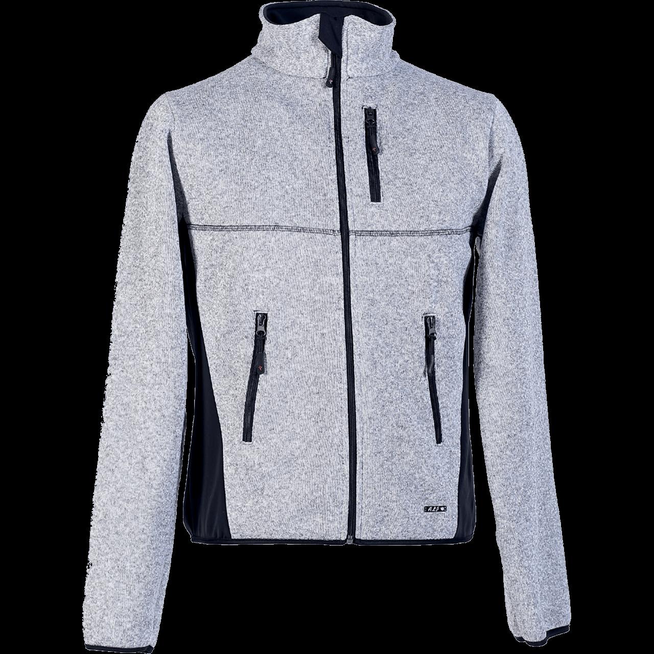 giacca-uomo-240601-alp1964