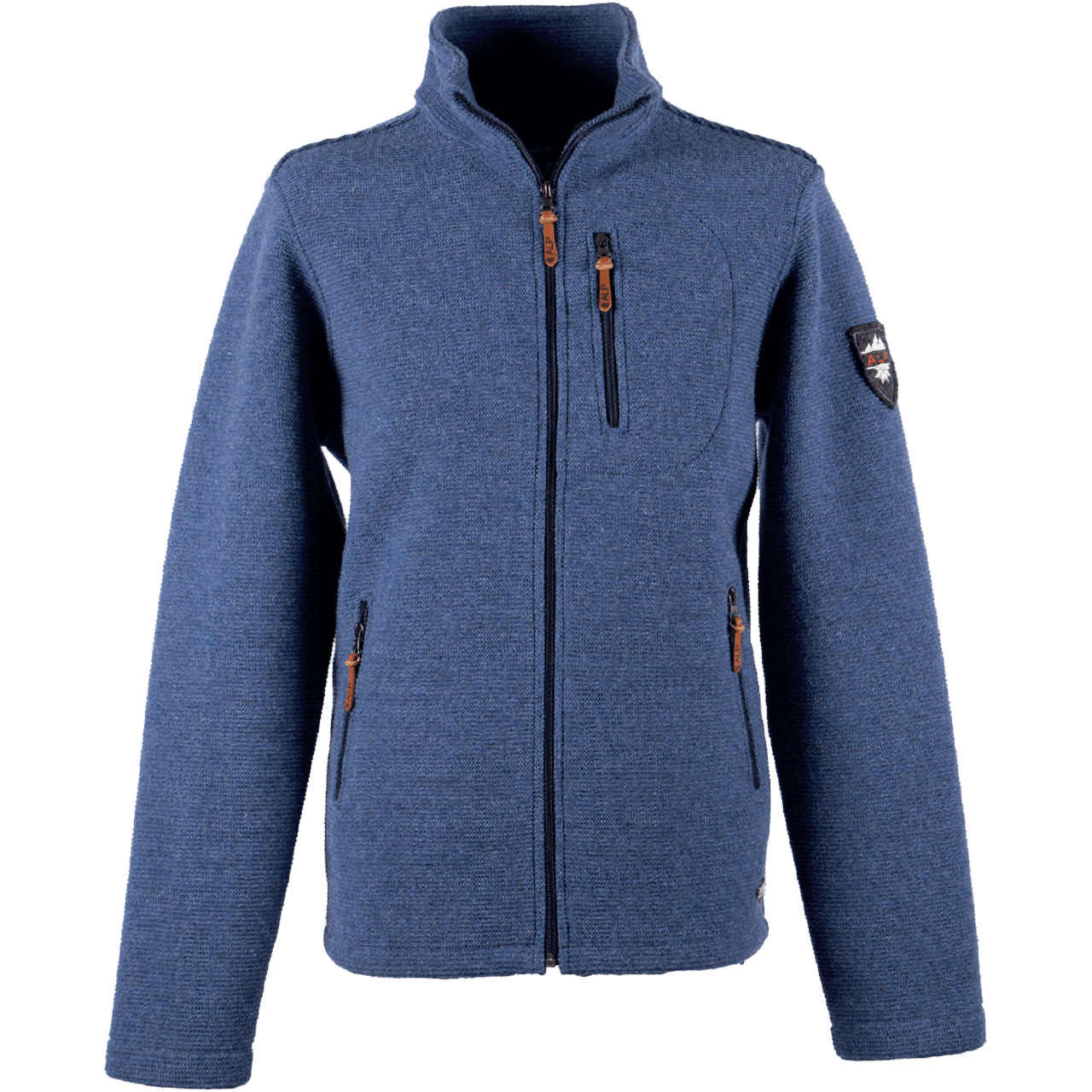 giacca-uomo-306301-alp1964
