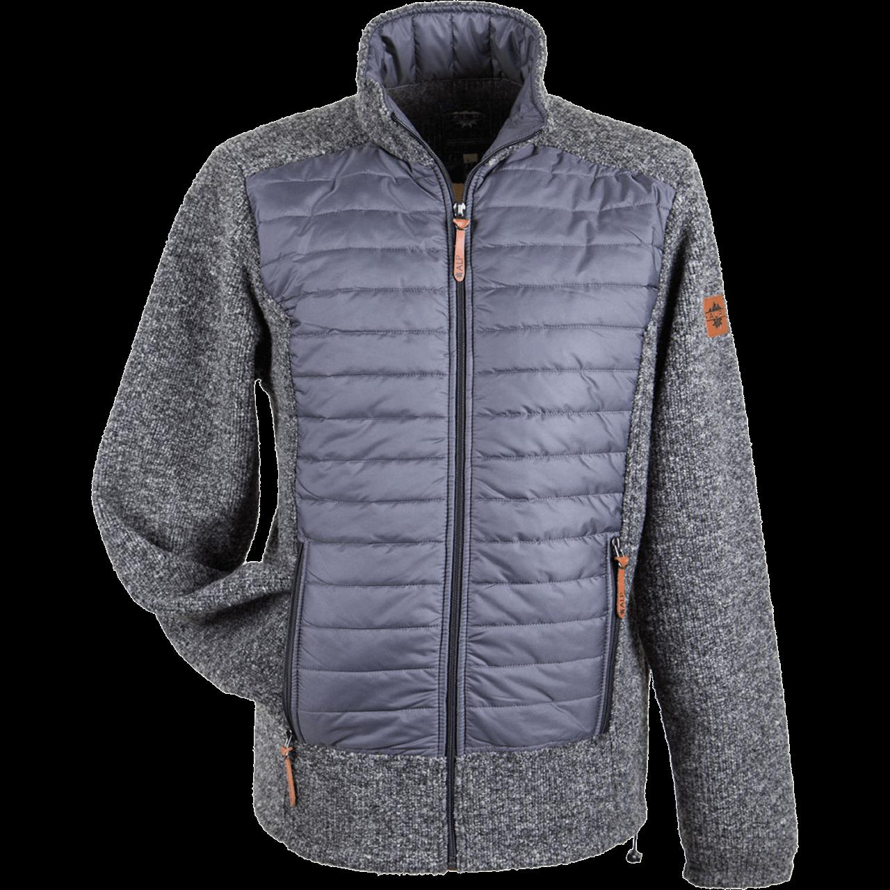 giacca-uomo-319801-alp1964