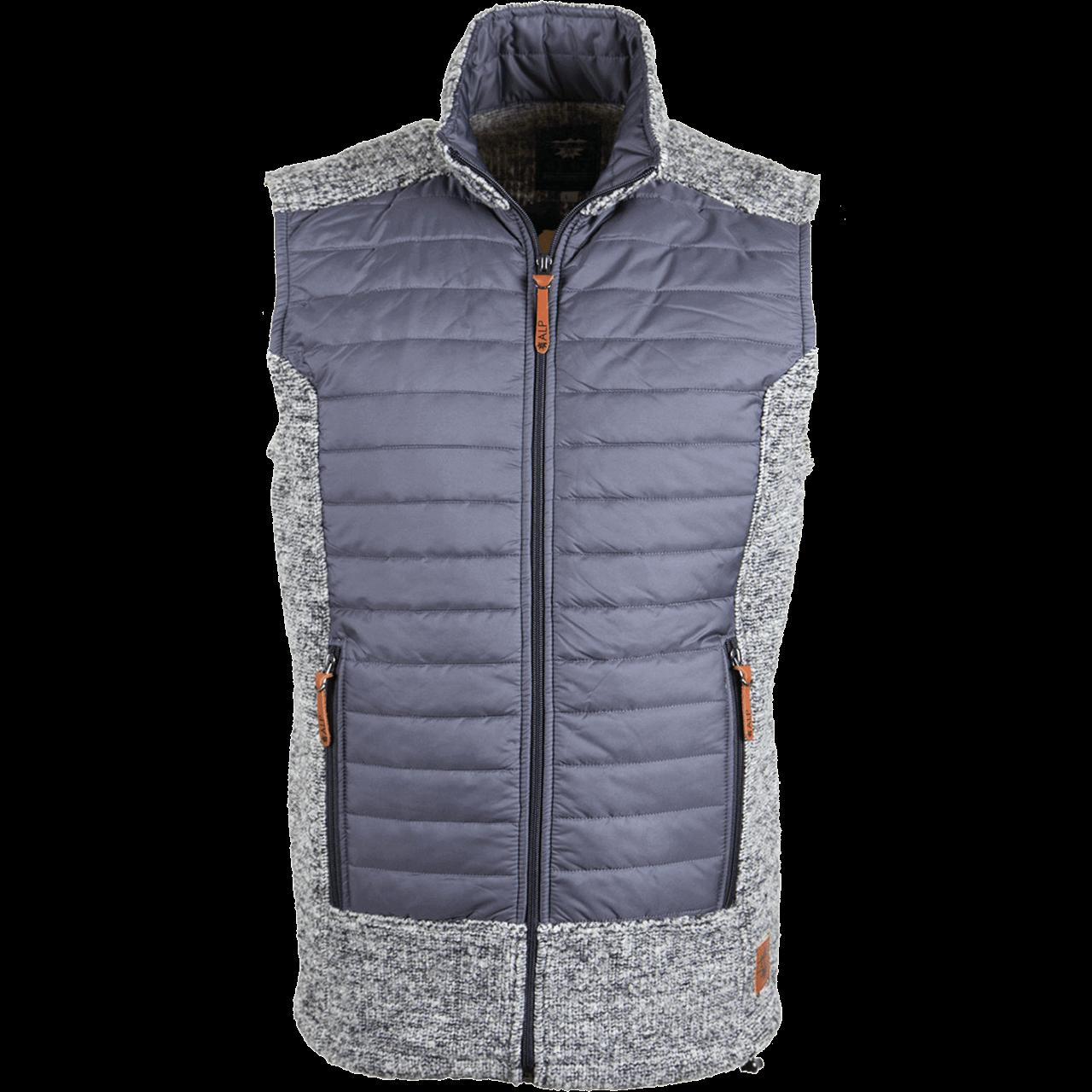 giacca-uomo-322601-alp1964