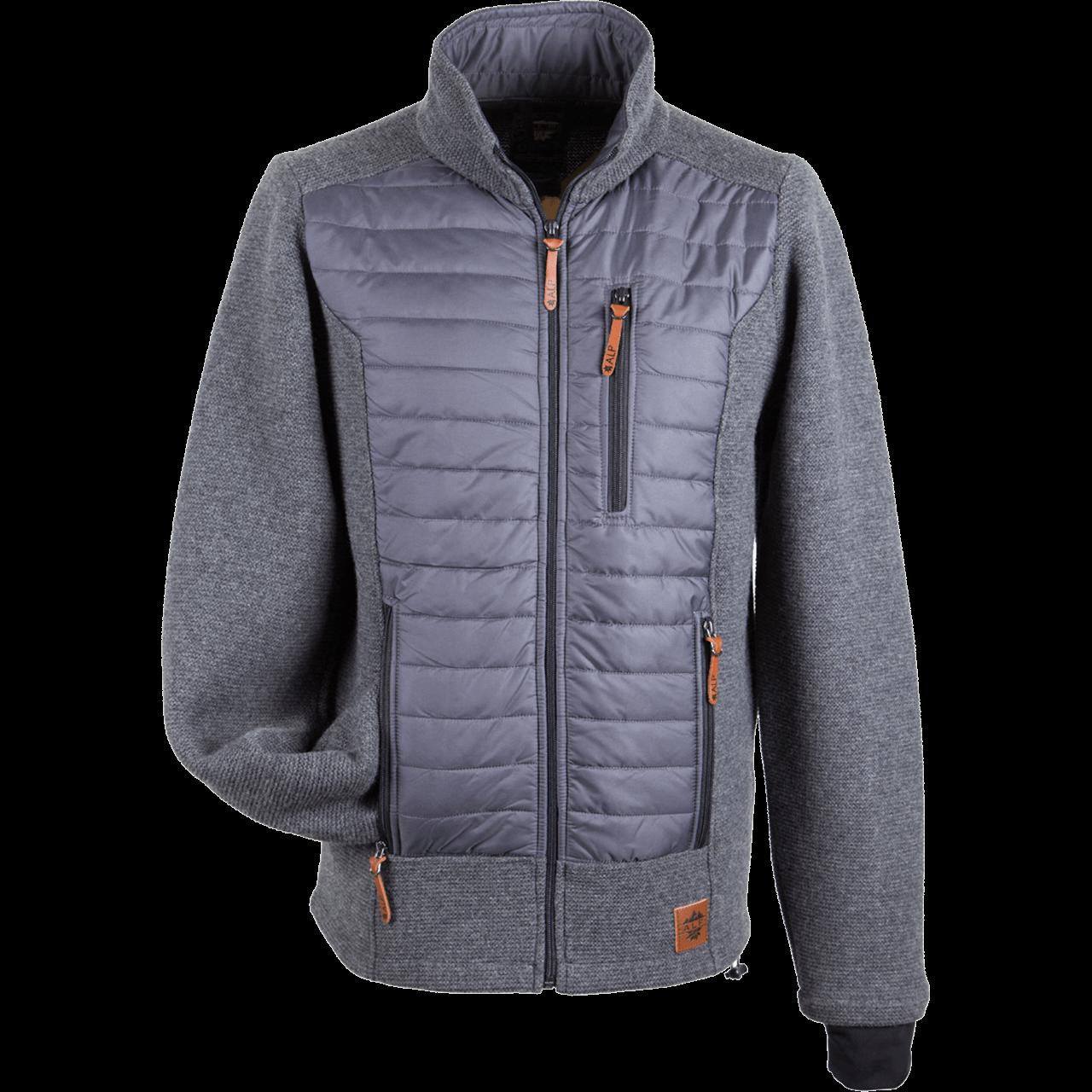 giacca-uomo-325001-alp1964