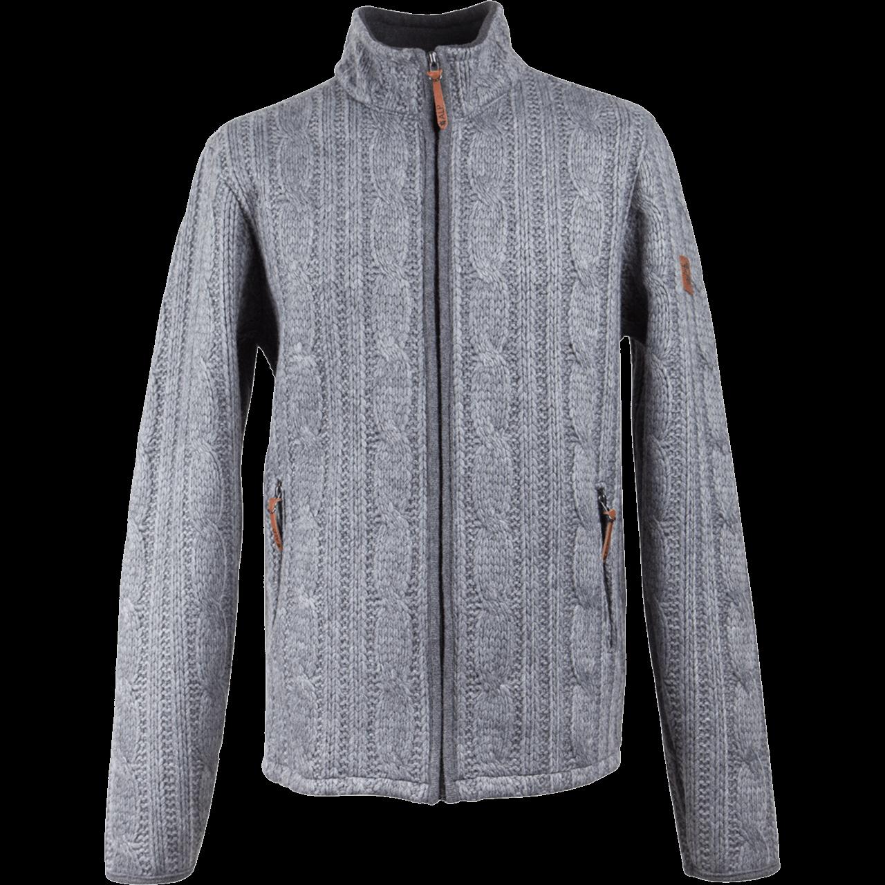 giacca-uomo-337301-alp1964