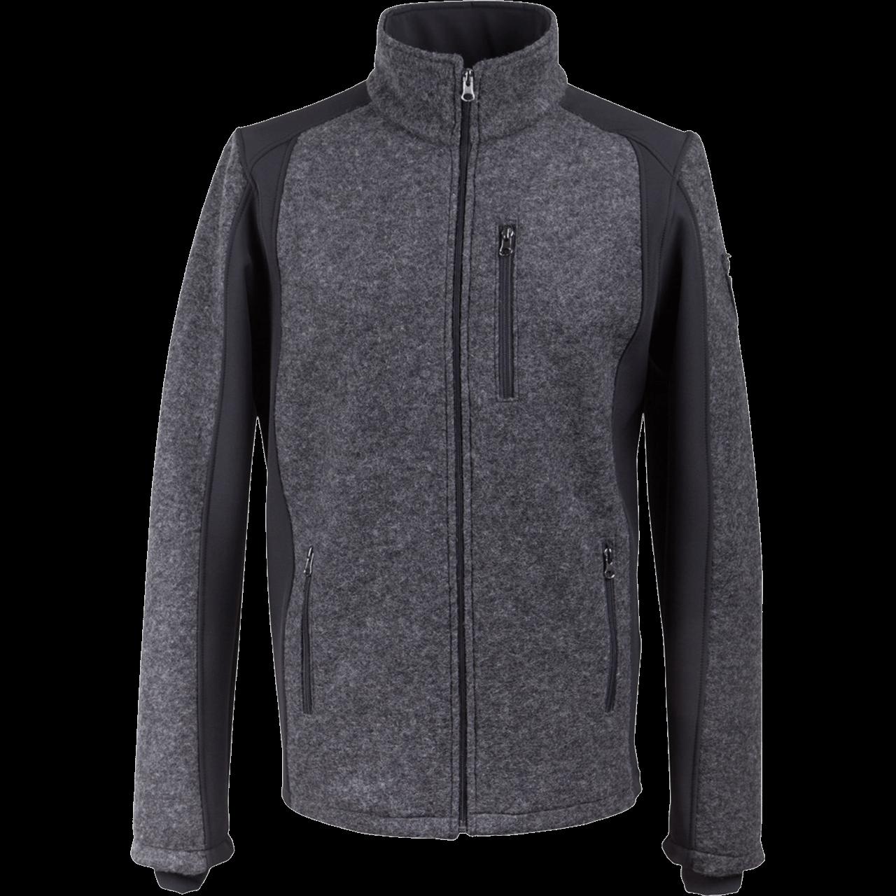 giacca-uomo-338401-alp1964
