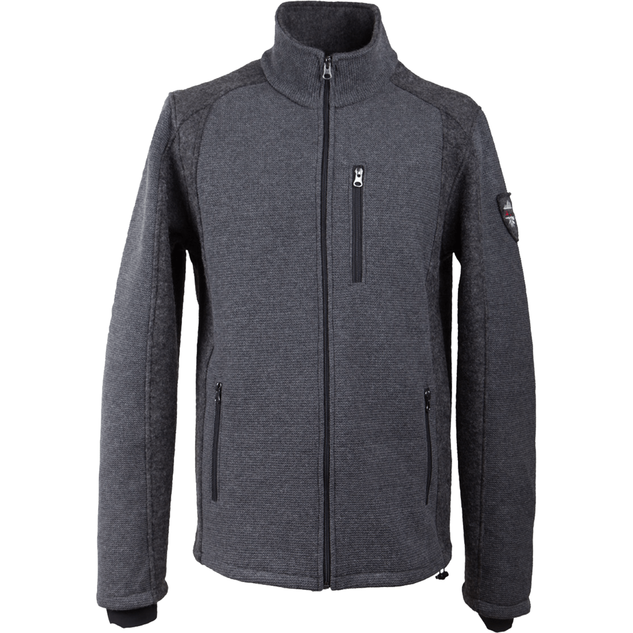 giacca-uomo-338501-alp1964