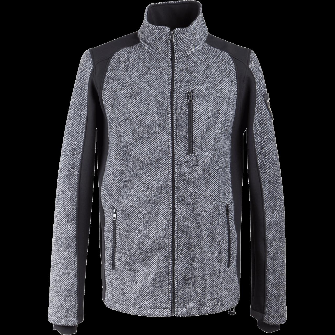 giacca-uomo-338601-alp1964