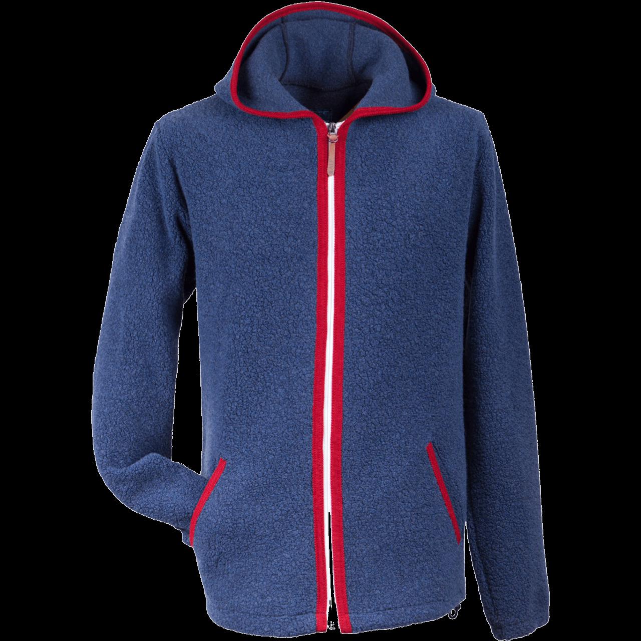 giacca-uomo-338801-alp1964