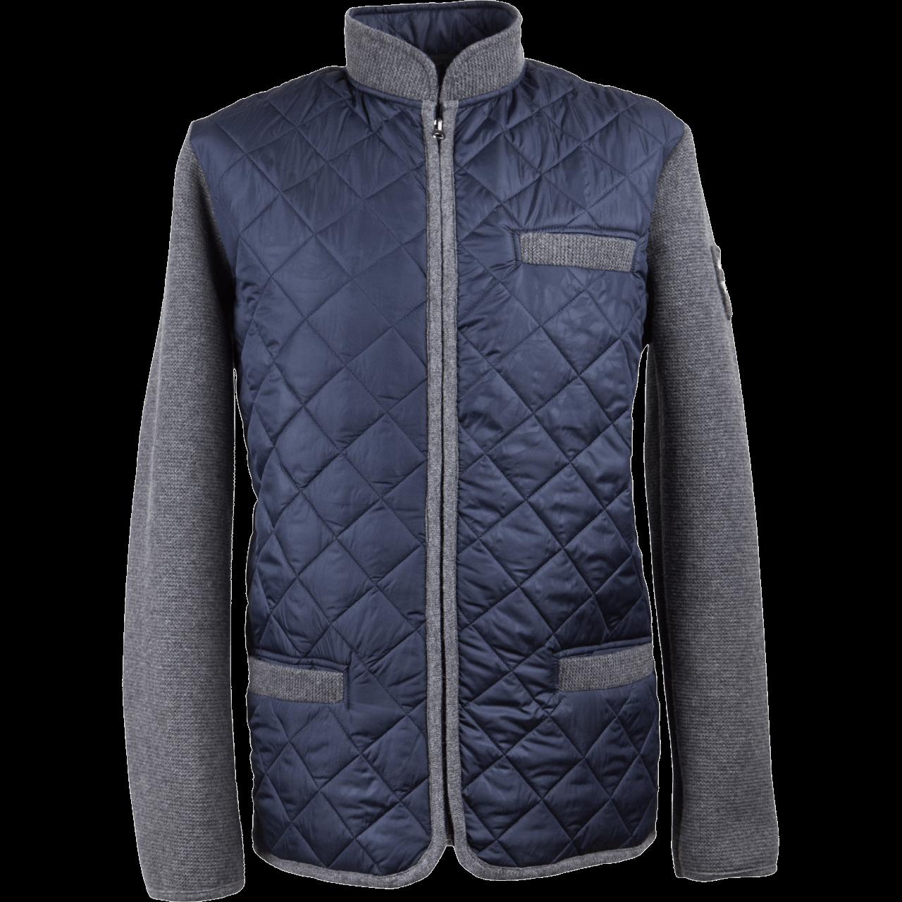 giacca-uomo-340801-alp1964