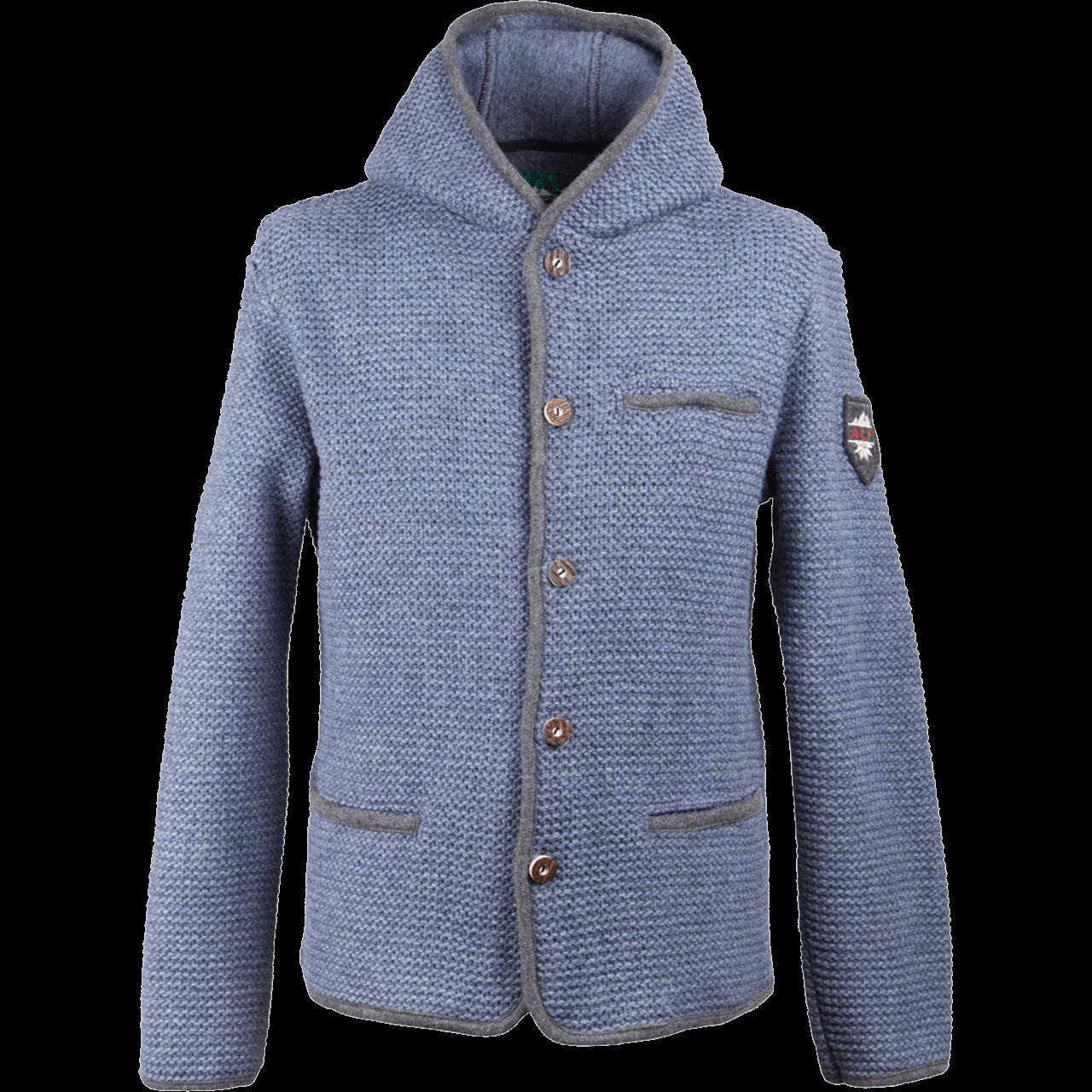 giacca-uomo-343001-alp1964