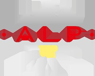 logo-slider-alp1964.png